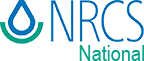NRCS National logo PNG