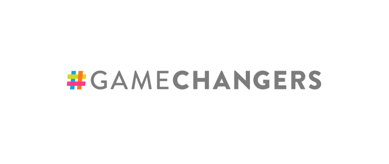 ASCE GameChangers logo